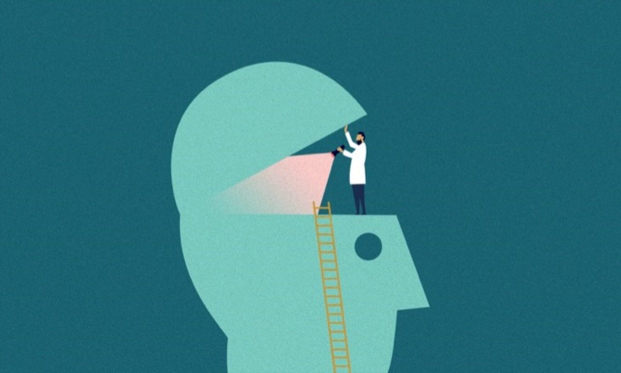 Cognitive Care